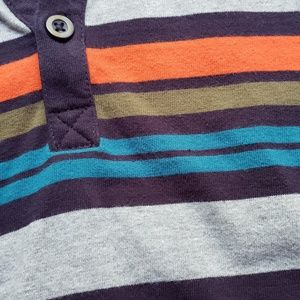 Gymboree Shirts & Tops - Gymboree 5t shirt